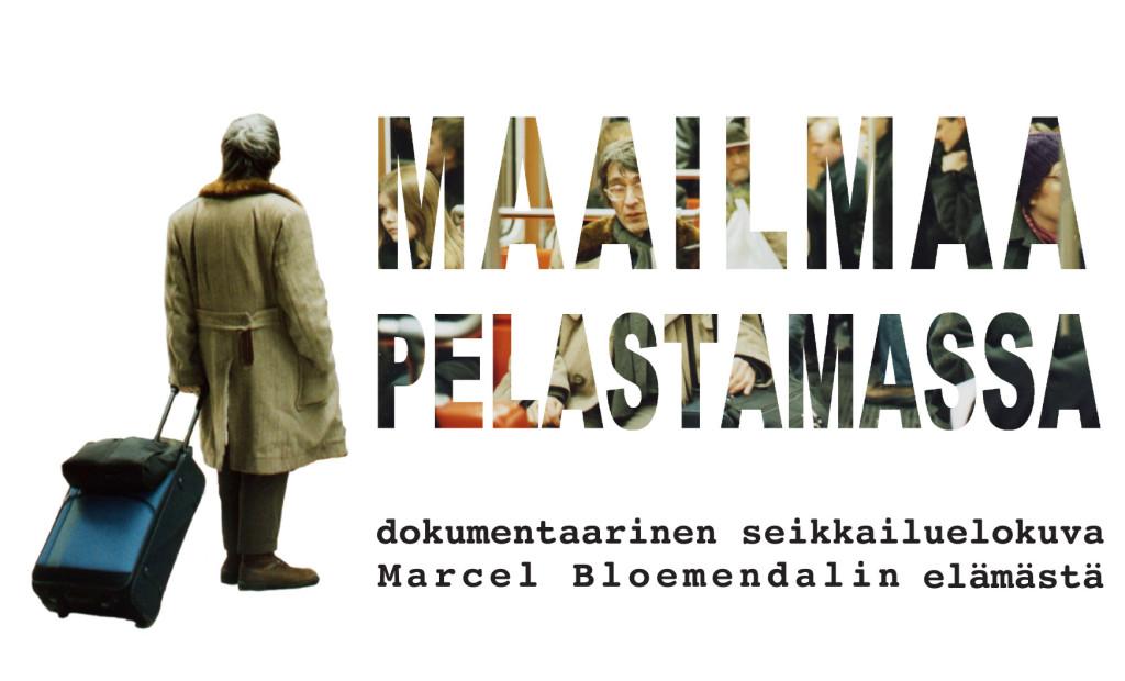 MarcelkutsariK