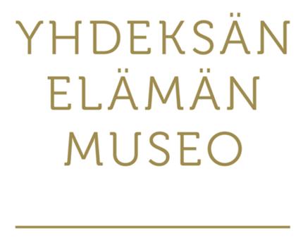 logo_YEM copy